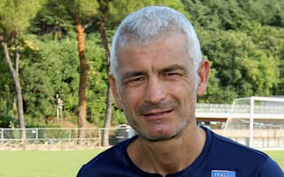 Ravanelli eyes future as Marseille coach