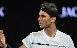 Nadal pulls out of Rotterdam Open