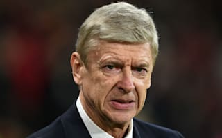 Wenger hits out at fixture schedule despite incredible Arsenal comeback