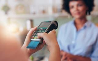 Revealed: the best cashback cards on the market
