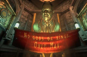 'BioShock: The Collection'