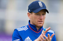 England's tour of Bangladesh to go ahead