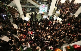 The Boxing Day sales: your survival guide