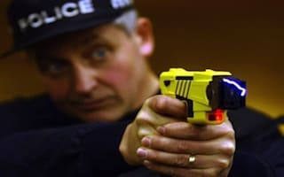 Green takes aim at police 'second jobs'