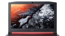Este portátil de Acer monta un Core i7 de seis núcleos