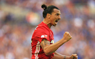 PSG starting to recover after blow of Ibrahimovic departure - Maxwell