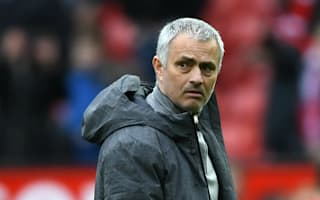 Rostov aiming to 'make history' against Manchester United