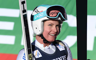 Mancuso to miss FIS World Cup