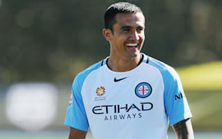 Cahill warns rivals over City attack