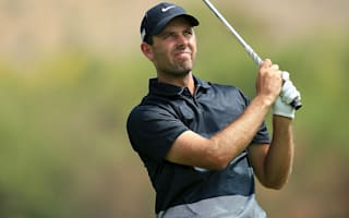 In-form Schwartzel eyes end to Nedbank Challenge wait