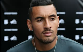Rafter: Kyrgios needs top five in 2017