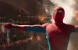 El nuevo tráiler de 'Spiderman: Homecoming' casi te cuenta la película