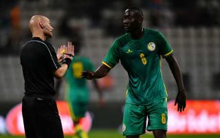 Bristol City seal club-record signing Famara Diedhiou