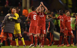 Fowler: Liverpool should attack at Old Trafford