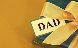 Father's Day freebies - celebrate for free
