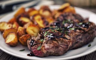 Is fillet steak better than sirloin?