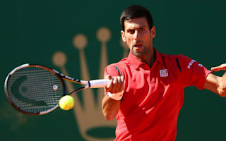 Djokovic rediscovers winning touch in Madrid