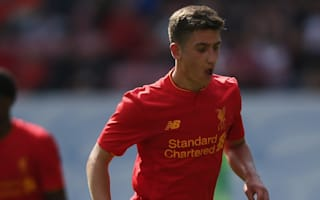 Brannagan open to Championship loan move