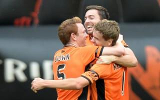 A-League review: Roar thrash lowly Adelaide to break draw streak