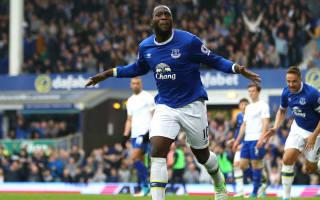 Koeman ready to fight to keep Lukaku at Everton