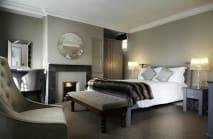 Vanbrugh House Hotel