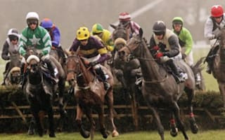 Betfair to pay out over voided bets