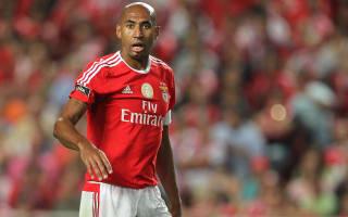 Astana v Benfica: Undermanned visitors eye last 16