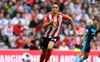 Januzaj unsure over Manchester United future
