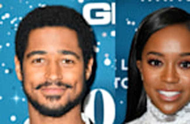 EXCLUSIVE: Alfred Enoch and Aja Naomi King React to Who Killed Wes After 'HTGAWM' Season Finale
