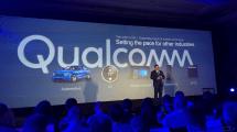 Crear altavoces inteligentes con Cortana será más fácil gracias a Qualcomm