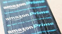 Amazon Prime ahora también está disponible en suscripción mensual