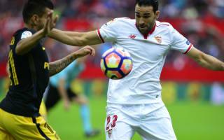 Rami rejected 'risky' PSG move