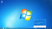 Microsoft incluye la opción de rechazar la actualización de Windows 10