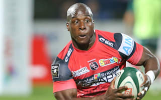 Tian ban 'severe', but rugby demands more respect than football - Barkley
