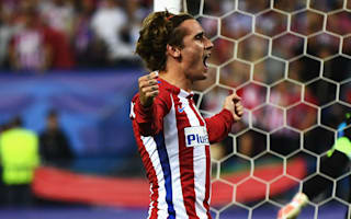 United need Griezmann - Silvestre backs proven goalscorer to emulate Rooney
