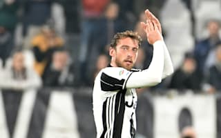 Marchisio warns Juventus: Milan will be hungry for revenge