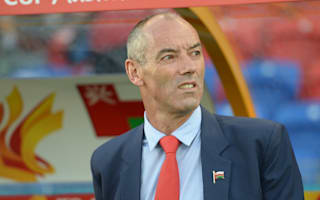 Nigeria appoint Le Guen to work with Yusuf