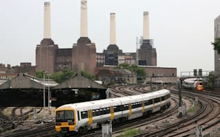 Rail passenger anger as fares could rise by more than 10 per cent