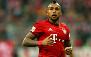 Vidal to sue newspaper over drinking claims