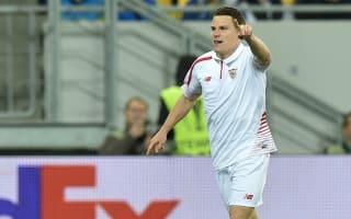 Reaching the Europa League final again is a dream - Gameiro