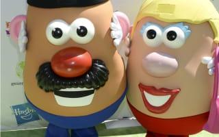 Bruce: Villa fans' 'Potato Head' jibes were a compliment