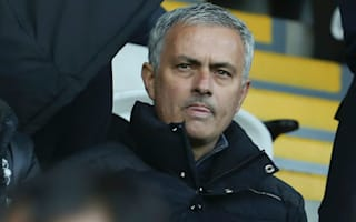 PFA chief Taylor 'disappointed' with Mourinho