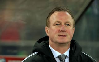 O'Neill hails 'perfect night'