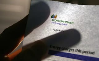 Scottish Power hit with sales ban