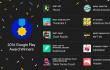 Google Play Awards 2016: Die besten Android-Apps des Jahres