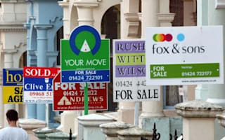 Will new EU law threaten your home?