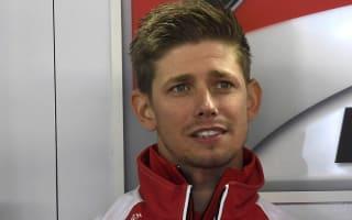 Stoner hits out at lack of gravel traps at MotoGP circuits