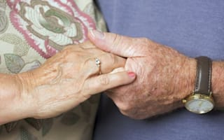 The new threat to living well in old age