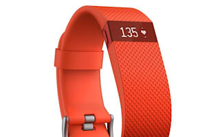 Six best activity trackers on the market