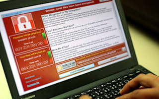 Ransomware attacks on the rise: could you be a victim?